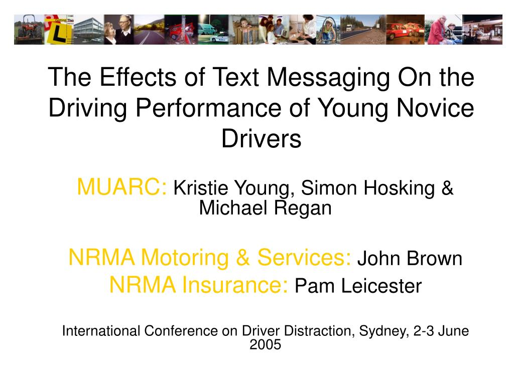 effects of text messaging among teens We chose to look into this particular topic because we would like to inform ourselves about how text messaging can affect teen literacy the thing that interest us to this topic was knowing that many teens don't correctly spell when they are texting and also that can affect us.