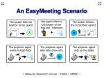 an easymeeting scenario27