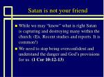 satan is not your friend14