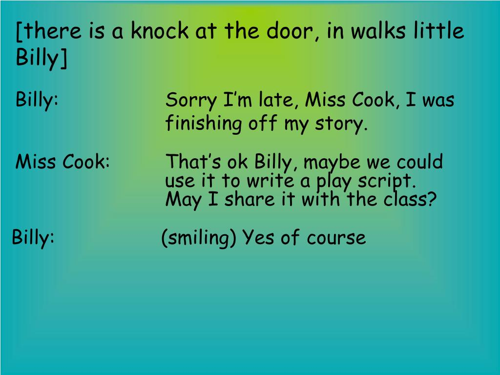 a knock at the door essay Read this essay on knocking outside, a human being (a philosopher) stands outside the door, knocking the door opens a tiny bit, just to see who is outside.