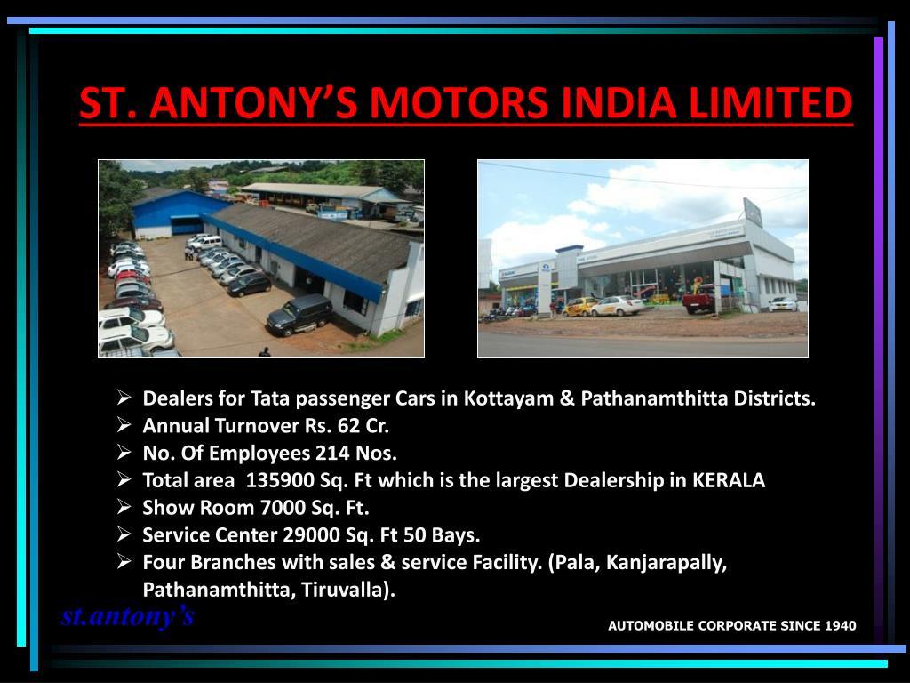 Rajdoot For Sale In Kerala