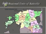regional units of kaitseliit