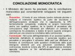 conciliazione monocratica18