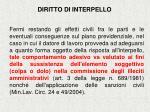 diritto di interpello15