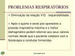problemas respirat rios14