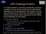 amc challenge problem