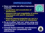 impressions24