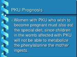 pku prognosis21