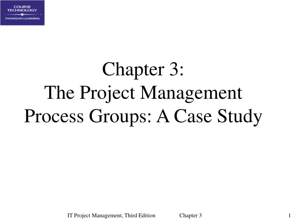 management chapters 1 3 101 introduction to good management th e aim of good management is to provide services to the community in an appropriate, effi cient, equitable, and sustainable manner.