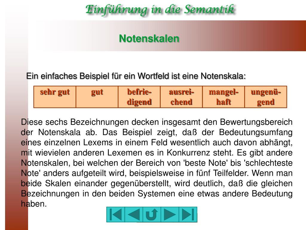 Grundschule Nachhilfe De Arbeitsblatt Deutsch