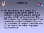 autoclave112