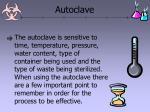 autoclave113
