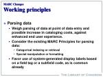 marc changes working principles9