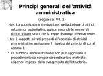 principi generali dell attivit amministrativa15