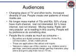 audiences15