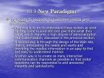 10 3 new paradigms23