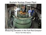 bushehr nuclear power plant15