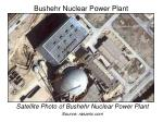 bushehr nuclear power plant4