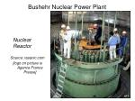 bushehr nuclear power plant7