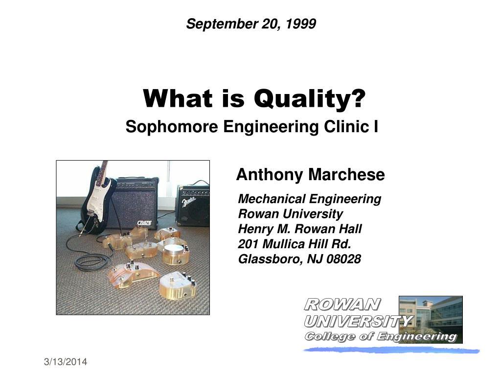September 20, 1999
