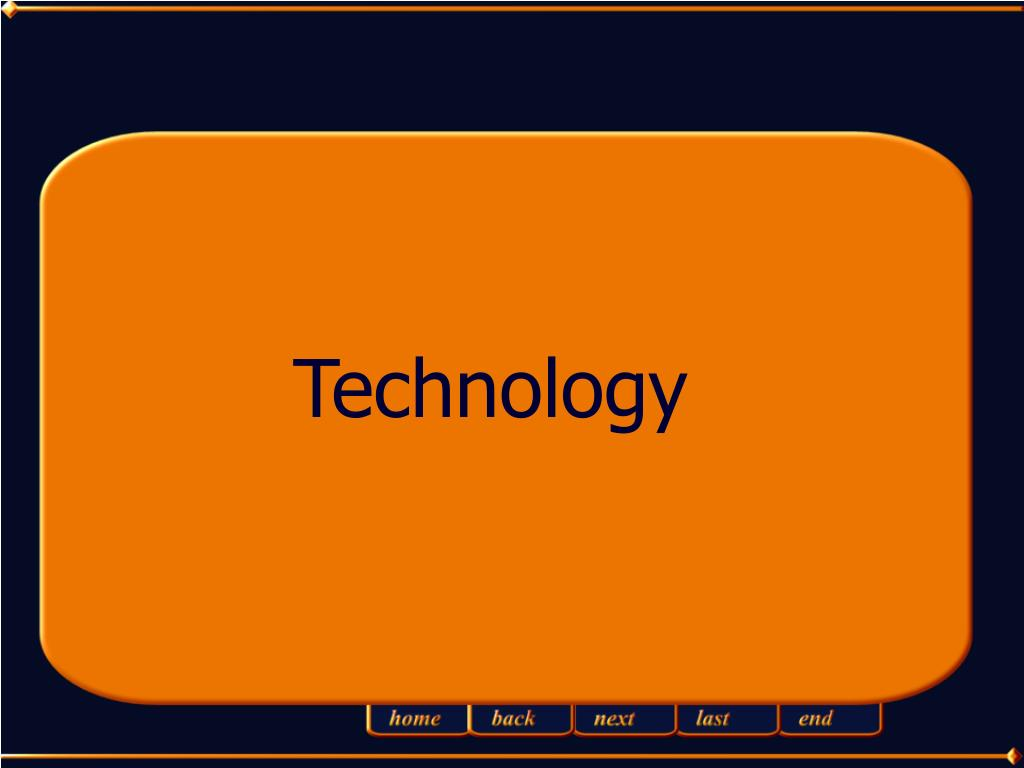 technology l.