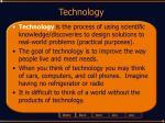 technology2
