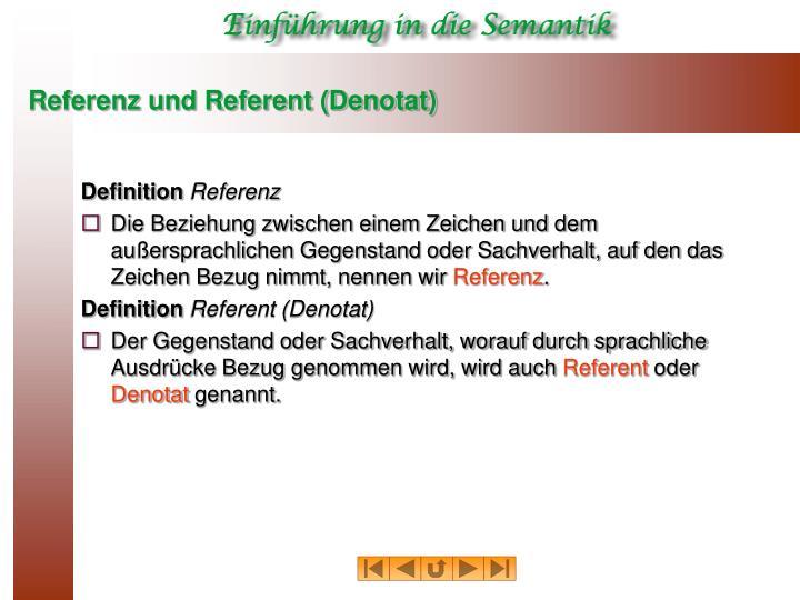 Charmant Referenzschreiben Beispiel Für Zeichen Bilder - Bilder für ...