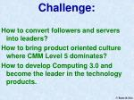 challenge52