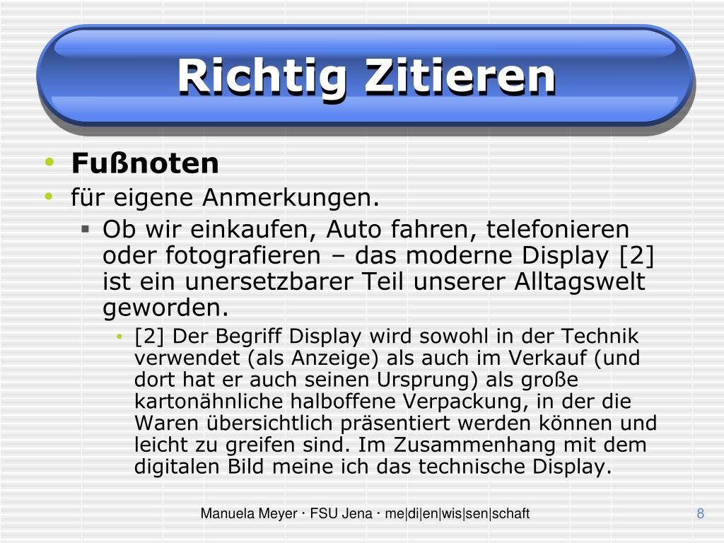 Ppt Tutorium Powerpoint Presentation Free Download Id