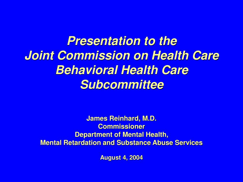 PPT - Presentation Topics PowerPoint Presentation - ID:447656