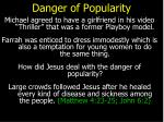 danger of popularity6
