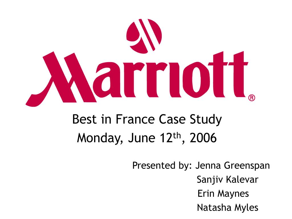 case study disney in france answers Access to case studies expires six months after purchase date publication date: october 31, 1994 this is a darden case studyconcerns the troubles that euro disney experienced from the start.