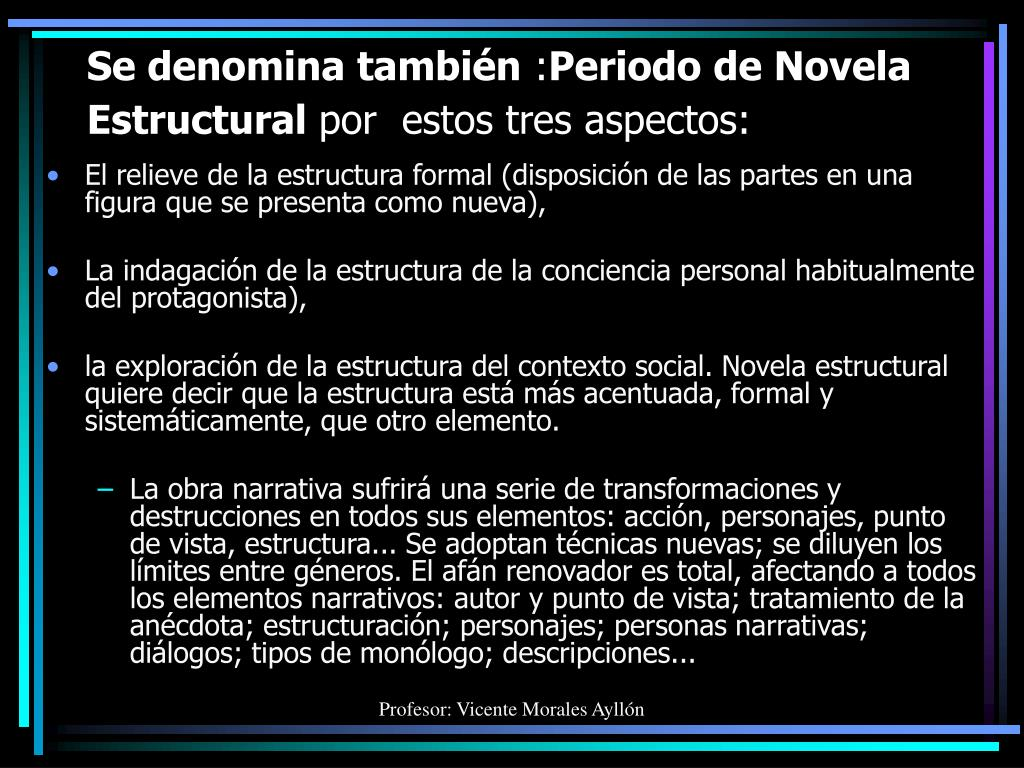 Ppt Narrativa De Posguerra Powerpoint Presentation Free
