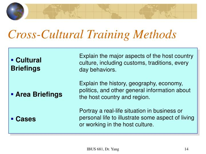 cultural clashes hrm Human resource management  culture clash 58 notes 60 xii  the cultural nature of global hrm 96 the concept of fit in global hrm 97.