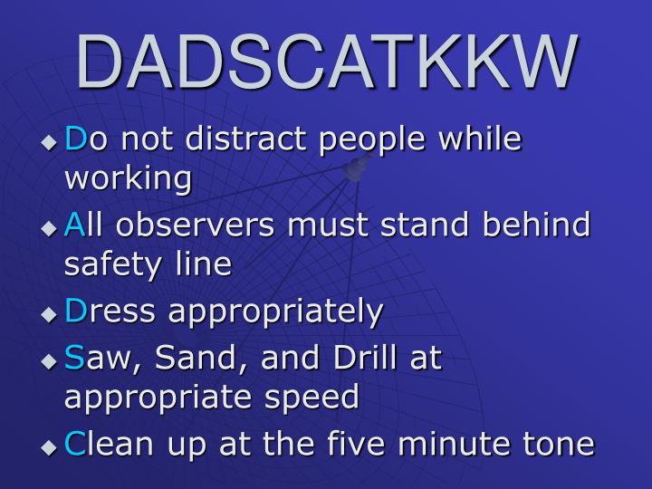 Dadscatkkw