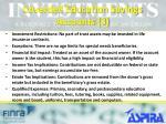coverdell education savings accounts 3