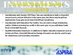 coverdell education savings accounts 4