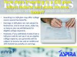 how does investing in a 529 plan affect federal and state income taxes
