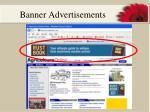 banner advertisements14