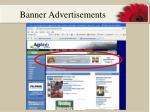 banner advertisements15