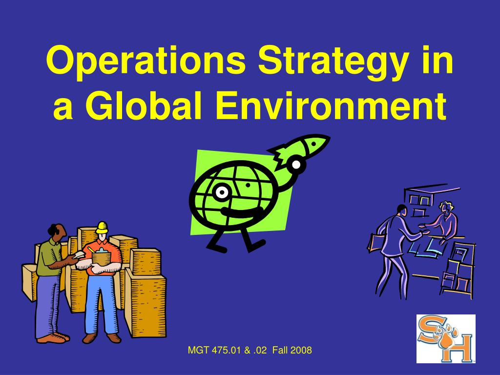 ikea communication strategy in the global environment The success is hardly a fluke ikea, it seems, is a genius at selling ikea—flat packing, transporting, and reassembling its quirky swedish styling all across the planet.