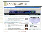 banner ads 2