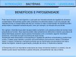 benef cios e patogenidade17