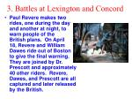 3 battles at lexington and concord13