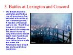 3 battles at lexington and concord14