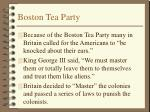 boston tea party10
