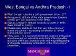 west bengal vs andhra pradesh 1