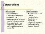 corporations53