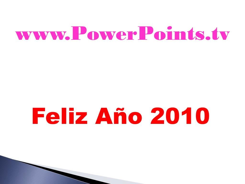 www.PowerPoints.tv