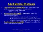 adult medical protocols18